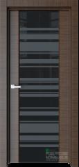 Межкомнатная дверь Elegance E2S