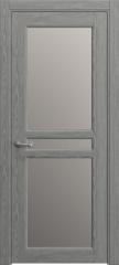 Дверь Sofia Модель 268.72ССС