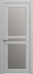 Дверь Sofia Модель 205.72ССС