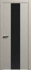 Дверь Sofia Модель 57.21ЧГС
