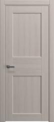 Дверь Sofia Модель 140.133