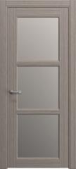 Дверь Sofia Модель 66.71ССС