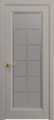 Дверь Sofia Модель 330.51