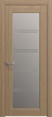 Дверь Sofia Модель 214.107ПЛ