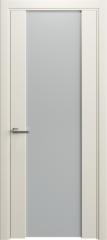 Дверь Sofia Модель 67.11