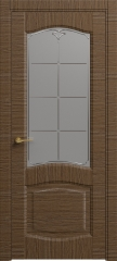 Дверь Sofia Модель 09.54