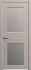 Дверь Sofia Модель 140.132
