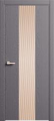 Дверь Sofia Модель 302.21 СБС
