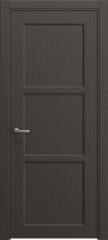 Дверь Sofia Модель 65.71ФФФ