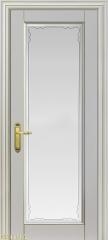 Дверь Geona Doors Паола 1