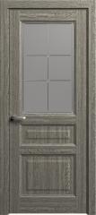 Дверь Sofia Модель 154.41Г-У4