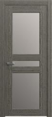 Дверь Sofia Модель 154.134