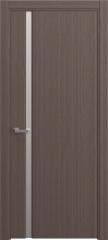 Дверь Sofia Модель 215.04