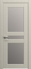 Дверь Sofia Модель 17.134