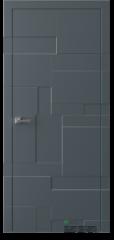Межкомнатная дверь Perfect Volume PV 4