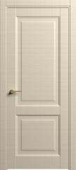Дверь Sofia Модель 17.162