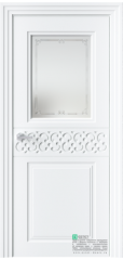 Межкомнатные двери Novella N26