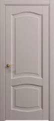 Дверь Sofia Модель 333.64