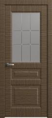 Дверь Sofia Модель 09.41 Г-П9