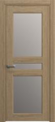 Дверь Sofia Модель 143.134