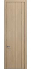 Дверь Sofia Модель 213.103