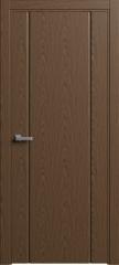 Дверь Sofia Модель 04.03