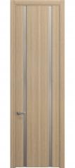 Дверь Sofia Модель 213.102