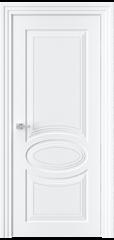 Межкомнатные двери Novella N37 Деко