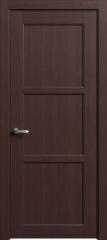 Дверь Sofia Модель 87.71ФФФ