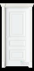 Межкомнатная дверь GE5M