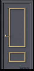Межкомнатная дверь Era 9