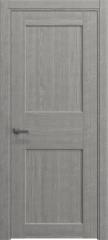 Дверь Sofia Модель 89.133