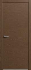 Дверь Sofia Модель 04.07 Г