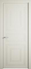 Дверь Sofia Модель 74.79 CQ5