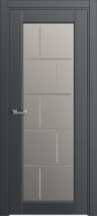 Дверь Sofia Модель 395.107KK