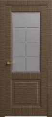 Дверь Sofia Модель 09.152