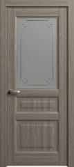 Дверь Sofia Модель 145.41 Г-У4
