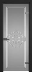 Дверь Sofia Модель Т-03.80 СС2