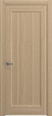 Дверь Sofia Модель 213.45