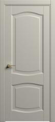 Дверь Sofia Модель 57.167