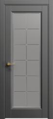 Дверь Sofia Модель 331.51
