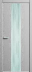 Дверь Sofia Модель 300.21СРС