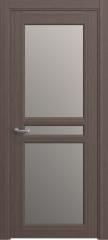Дверь Sofia Модель 215.72ССС