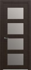 Дверь Sofia Модель 219.130