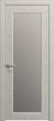 Дверь Sofia Модель 210.105