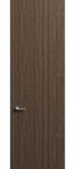 Дверь Sofia Модель 147.94