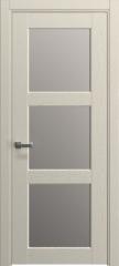 Дверь Sofia Модель 92.136
