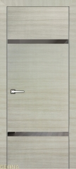 Дверь Geona Doors Lavia 4