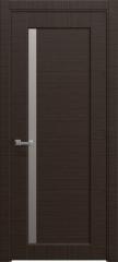 Дверь Sofia Модель 219.10