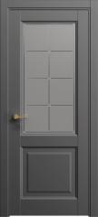 Дверь Sofia Модель 331.152